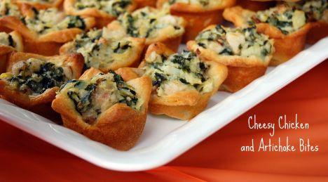 cheesy-chicken-and-artichoke-bites2