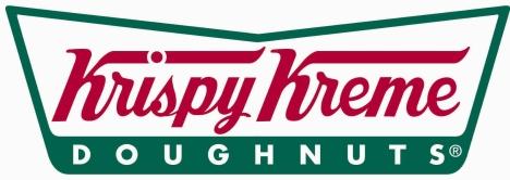 krispy-kreme-logo