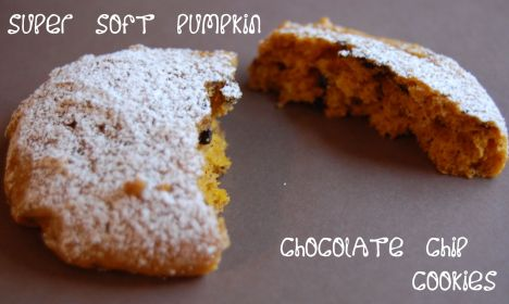 super-soft-pumpkin-chocolate-chip-cookies