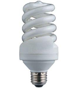 u15200-20w-bulb