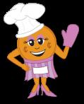 New Penny Logo