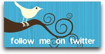 twitter-badge